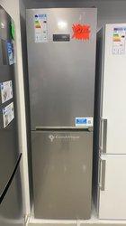 Réfrigérateur Beko 450l  A++ no frost