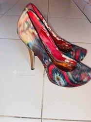 Chaussures à talon Aldo