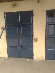 Location bureaux & commerces  - Godomey Atiko