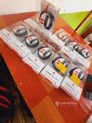 Watch Huawei Band 2 Pro