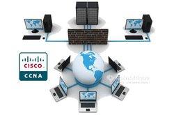 Formation Cisco CCNA