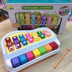 Piano enfants
