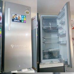 Réfrigérateur Néon 210L