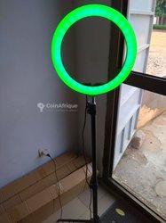 Ring Light RGB