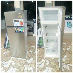 Réfrigérateur Néon 280L