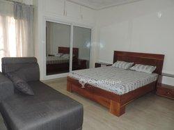 Location appartement meublé 3 pièces - Mamelles
