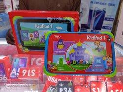 Tablette enfant Itel - 32 Go