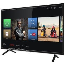 TV Vizio 65 pouces
