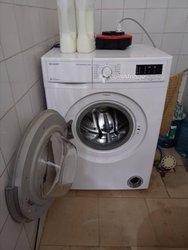Machine à laver - 6kg