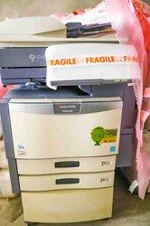 Imprimante Toshiba E-Studio 3520c