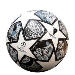 Ballon - Taille 5