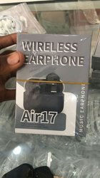 Airpods 17