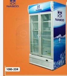 Congélateur Nasco 1000L