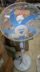 Ventilateur solaire
