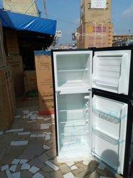 Réfrigérateur Magic Point