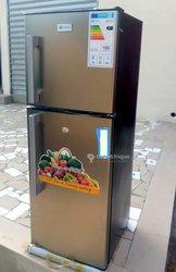 Réfrigérateur Marindos 175L