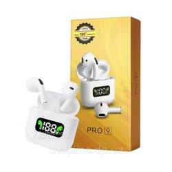 Écouteur sans fil Air pro 9