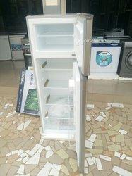 Réfrigérateur Néon 280 litres