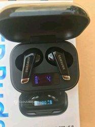 Ecouteurs Bluetooth Samsung