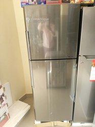 Réfrigérateur Sharp 350 litres