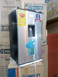 Réfrigérateur Icona 93L