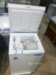 Congélateur Bluestar 100 litres