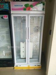 Réfrigérateur Showcase
