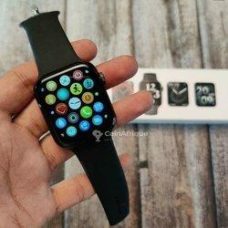 Smart watch HW22