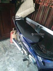 Moto Sukuda