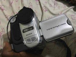 Sony CCD-TRV238e