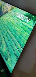 TV Samsung Qled 55 pouces
