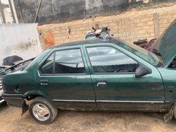 Renault 19 2005