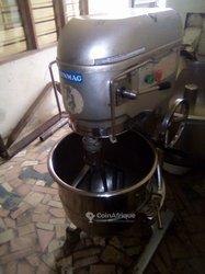 Batteur pâtisseries