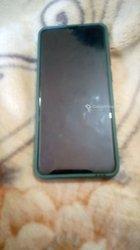 Samsung Galaxy - 128 Go