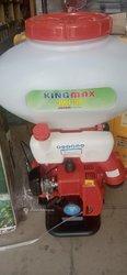 Atomiseur agricole Kingmax