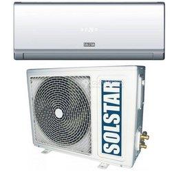 Climatiseur split Solstar 12000btu Inverter