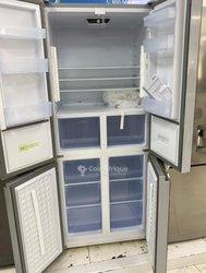 Réfrigérateur side by side