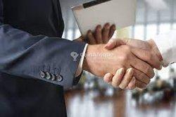 Cherche emploi - Prestation de service