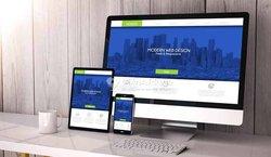 Conception sites web