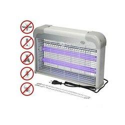 Lampe ultra-violet LED anti-insectes anti-moustiques