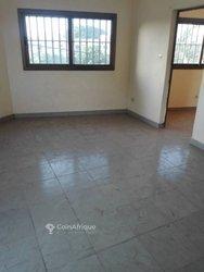 Location appartement 2 pièces - Tokoin Trésor