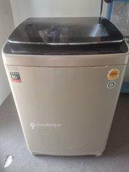 Machine à laver - 25kg