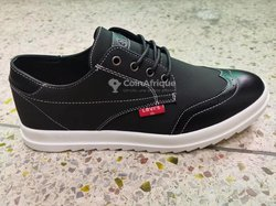 Chaussures Levis