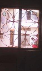 Location chambre  - Grand Dakar