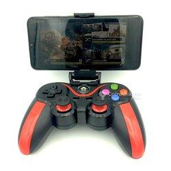 Manette iPega pour smartphone
