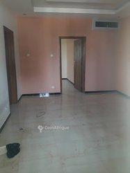 Location appartements 2 pièces - Ouakam