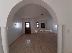 Vente  villa 10 pièces - Dakar