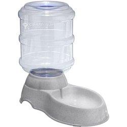 Distributeur automatique d'eau pour chien