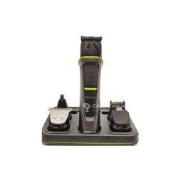Tondeuse rechargeable Rozia Pro 14 en 1 hq5950