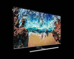 TV Samsung 65'' 4K UHD